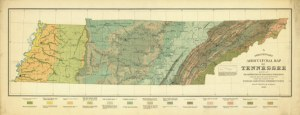old-tennessee-map2