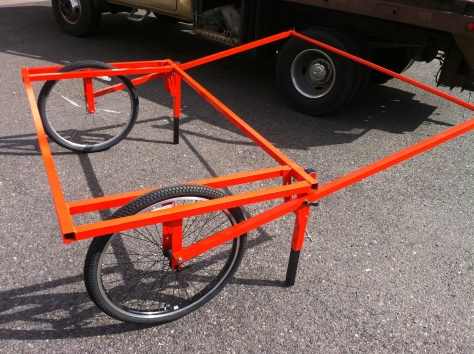 garden cart plans. garden cart plans i