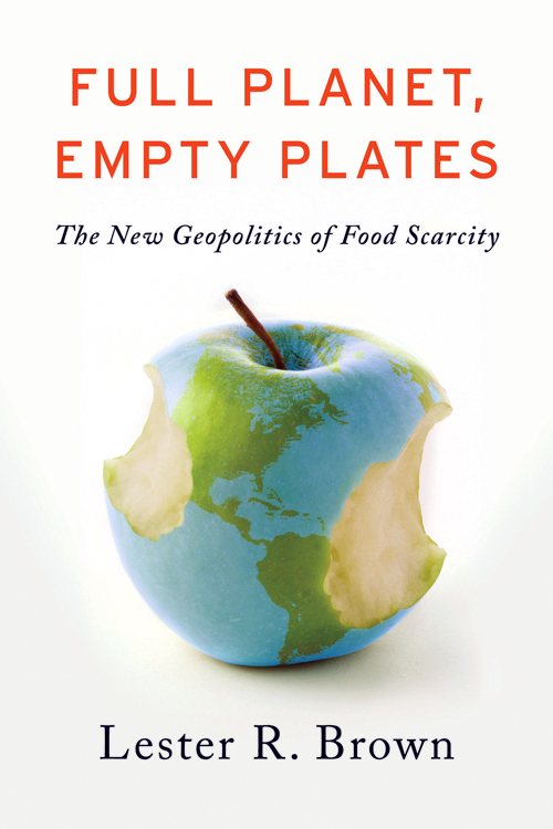 Full Planet, Empty Plates.indd
