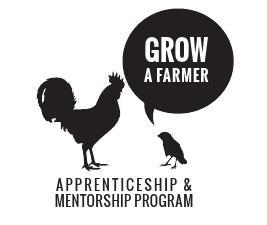 grow_a_farmer_logo4