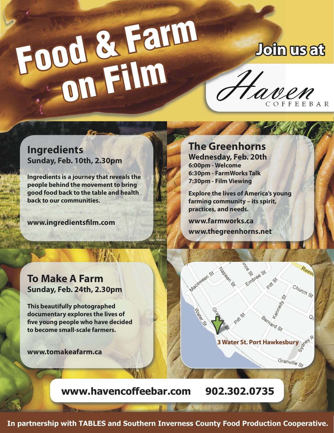 haven_filmfest_final