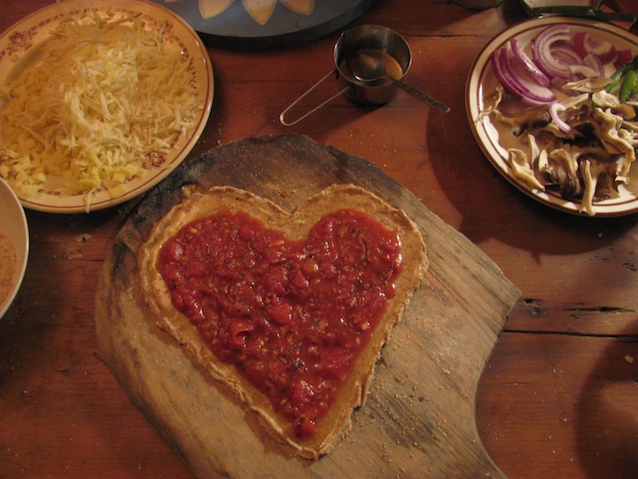pizzaheart-sm