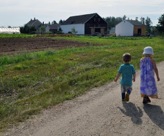 6-28-11_Broadturn_Farm_Camp_for_Grace[1]