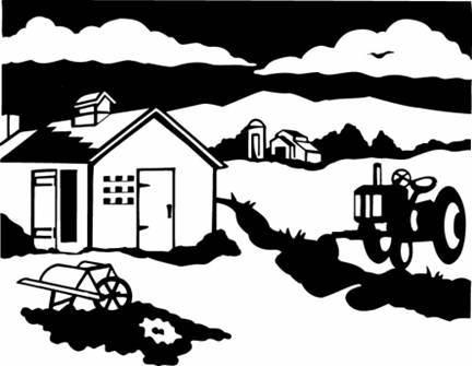 farmyard1
