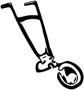 wheelhoe-stubby