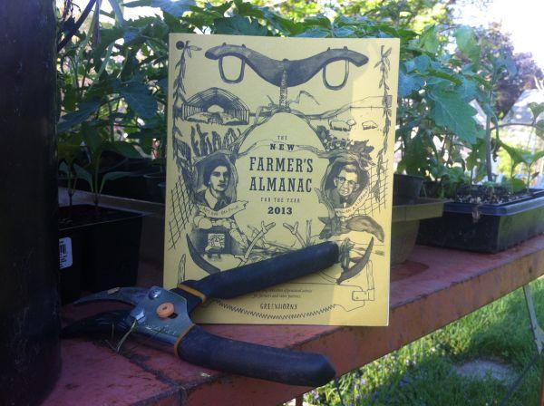 almanac582013__large