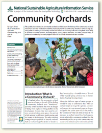 community_orchards