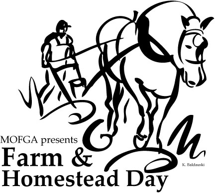 Farm-&-Homestead-Day