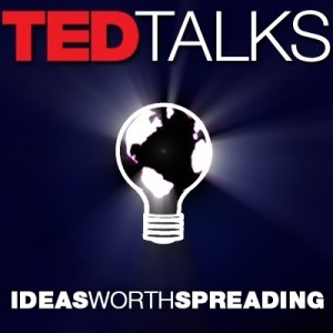 ted-talks-ideas-worth-spreading-300x300-300x300