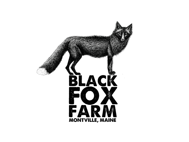 Black Fox Farm (Montville3)