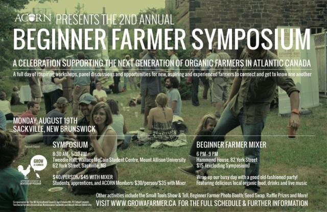 symposium_poster_