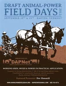 dapfielddays