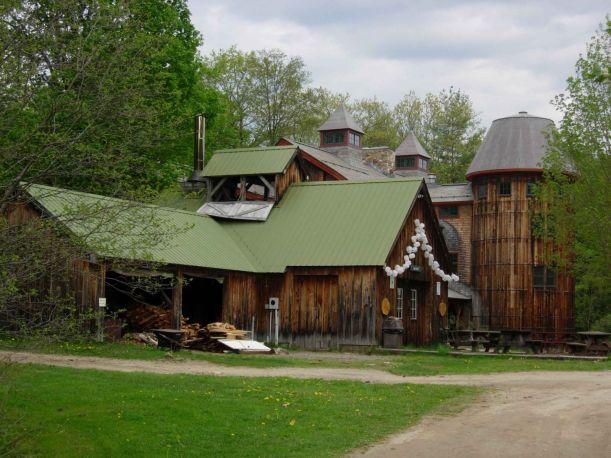 pic of farm