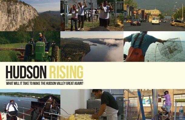 20130907192500-hudsonrising-1