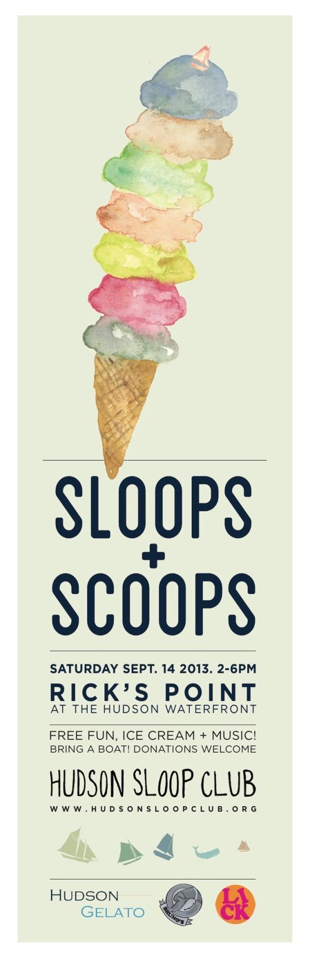 SLOOPSSCOOPS4_2