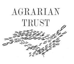 agrarian_trust_logo_250px