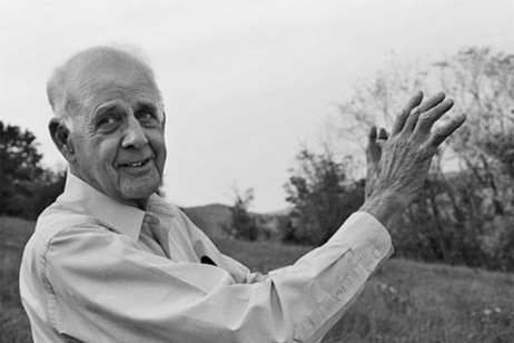 Wendell-Berry-462x308