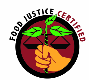 Food-Justice-lable