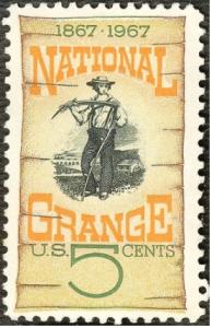 national_grange-194x300