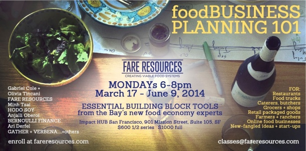 FareResources_FoodBizConsulting_022414