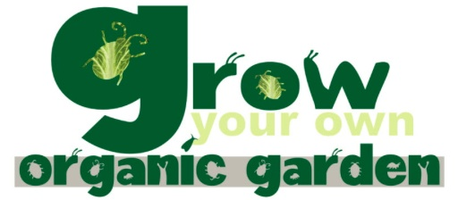 Grow your own organic garden MOFGA