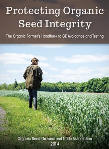 Protecting-Organic-Seed-Integrity-220x300