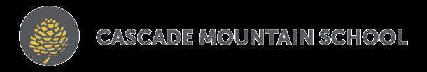 CMS_logo-goldhorz12-1024x173
