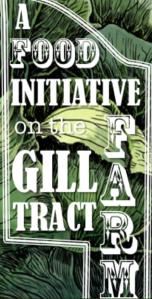 Gill Tract Farm
