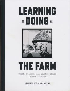Learning_By_Doing_At_The_FarmWEB