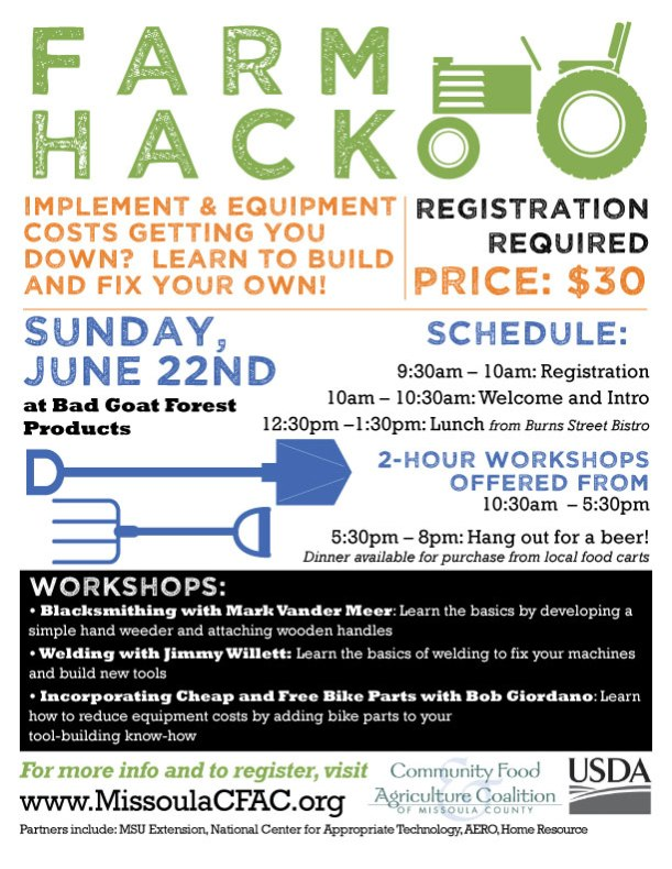 Farm-Hack-Flyer