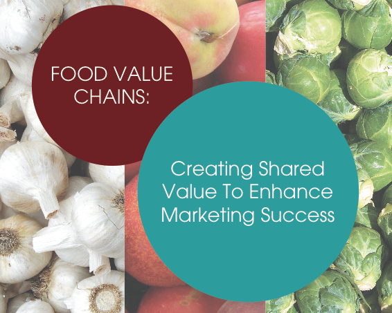 Food Value Chains