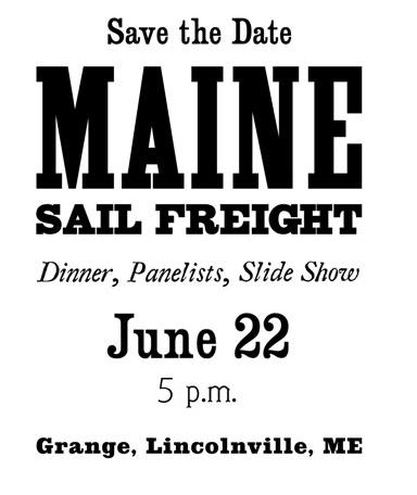 maine_sail_freight
