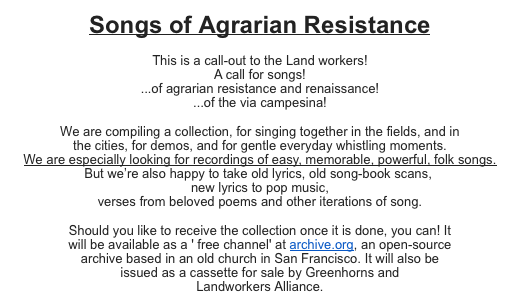 songs-of-ag-resistance