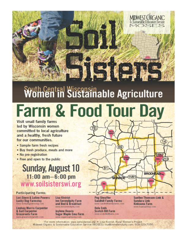 2014-SoilSisters-FLYER-Color-795x1024