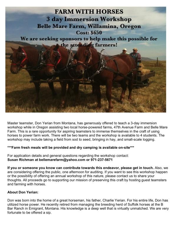 Farm_with_Horses