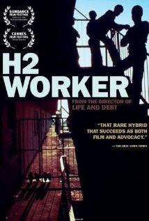 h2 worker