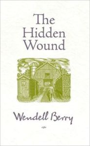 hiddenwound