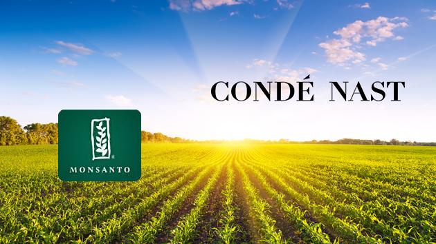 monsanto-conde-nast630