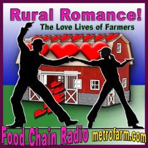 Rural-Romance-Red-Barn-1024x1024