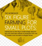 6 figure farming