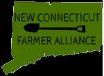 NCTFA-Logo