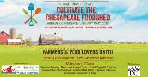 FHCASA Conference Half-Page Ad