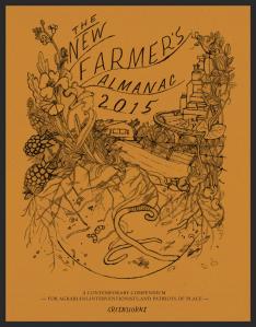 almanac2015