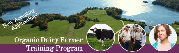 Dairy-Program-Website-Header-Image2-940x280