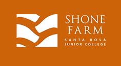 shonefarm