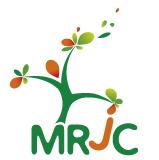 MRJC_Logo