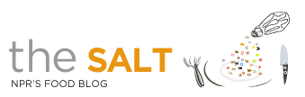The_Salt__NPR__Food_Blog_Logo