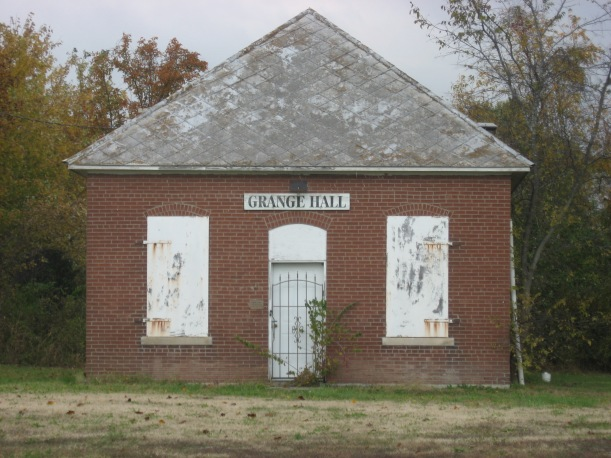 grange_hall_in_somerset_township