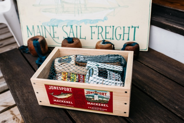 maine-sail-freight-greenhorns-lwrncbrn-piscataqua-cafe-Lo-Res-0006