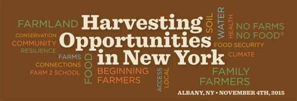 HarvestingOpWordArtNoBleeds4-FINAL